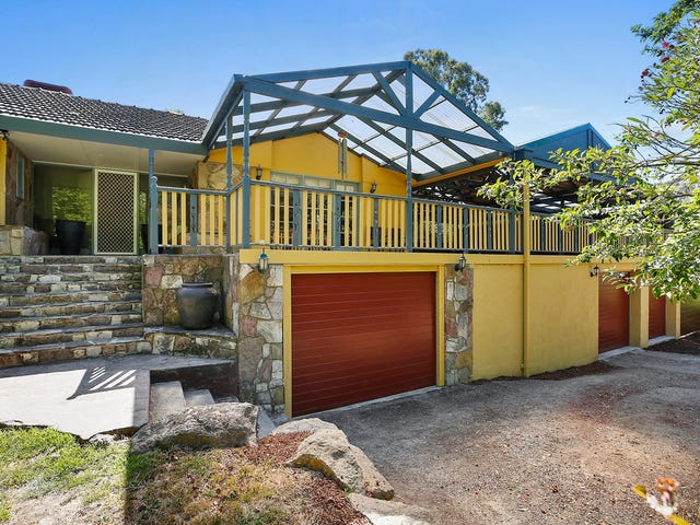 1 West Hill Drive,, Mount Evelyn, Vic 3796