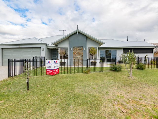 13 Lee Street, South Bunbury, WA 6230