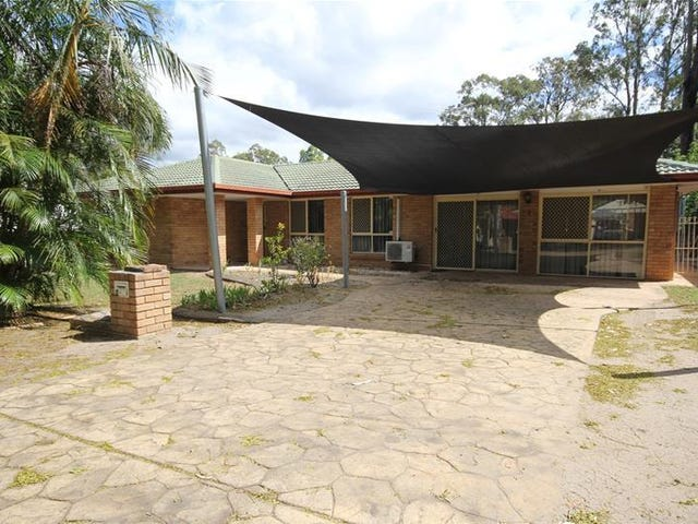 7 Beaufront Place, Forest Lake, Qld 4078