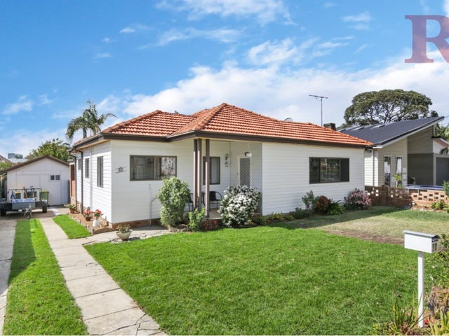 12 Grenville Avenue, Caringbah, NSW 2229