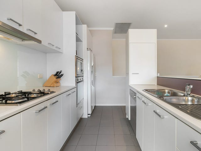 35/28 Amazons Place, Jindalee, Qld 4074