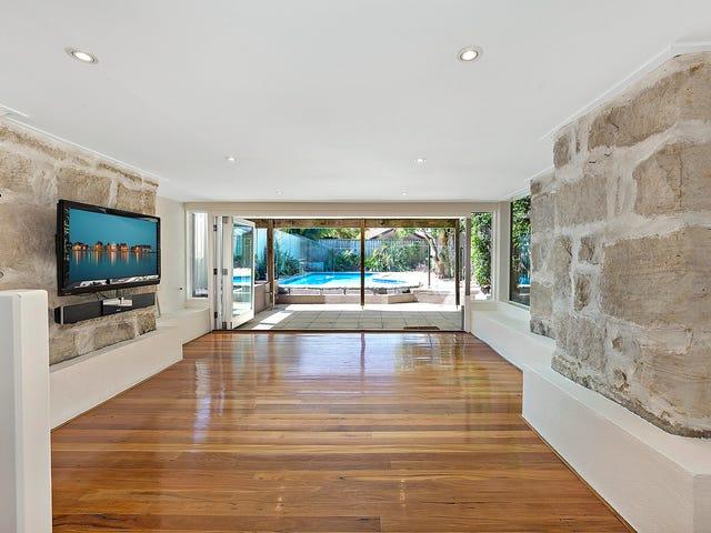 38 Chaleyer Street, Rose Bay, NSW 2029