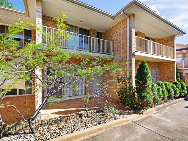 9/68 Dwyer Street, North Gosford, NSW 2250