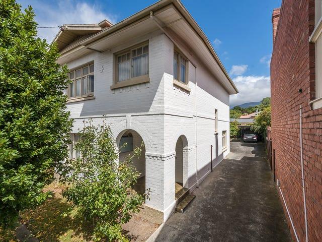 42 Regent Street, Sandy Bay, Tas 7005