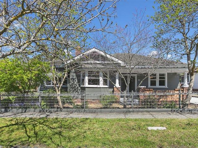 22 George Street, Ballarat East, Vic 3350