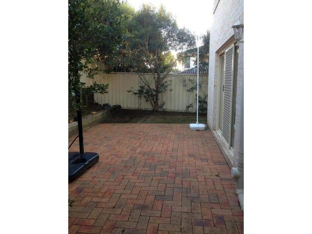 17 Redgum Cres, Beaumont Hills, NSW 2155