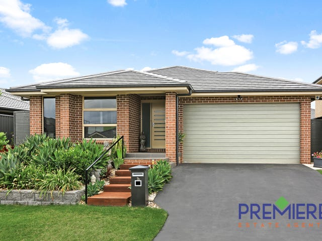 16 Voyager Circuit, Gregory Hills, NSW 2557