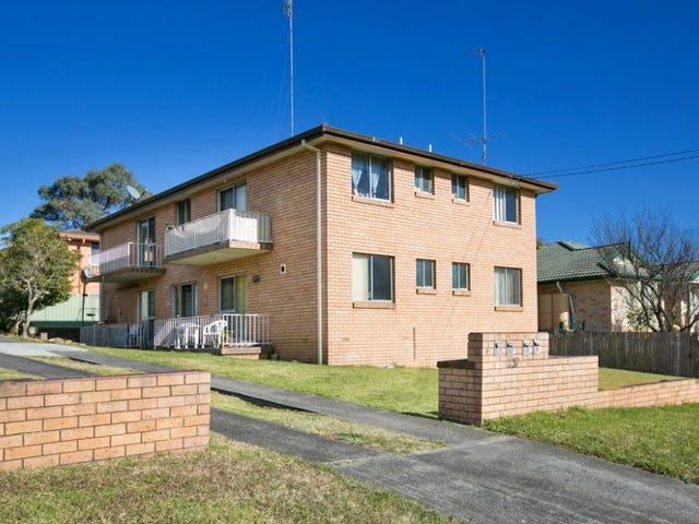 1/237 Kanahooka Road, Kanahooka, NSW 2530