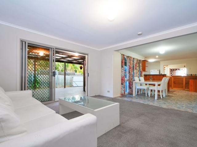 17 Koorong Ave, Bayswater North, Vic 3153