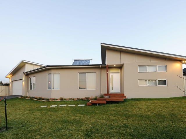 3 Bellevue Road, Mudgee, NSW 2850