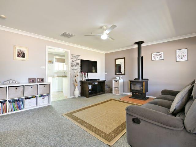 46-48 Jennings Street, Geurie, NSW 2818