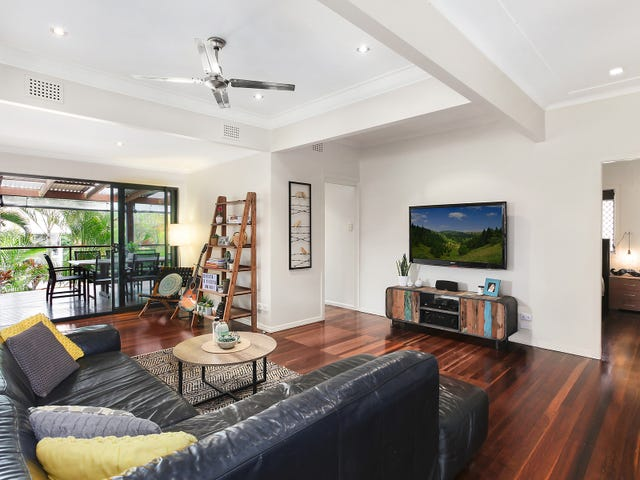 12 Stanley Street, Tweed Heads, NSW 2485