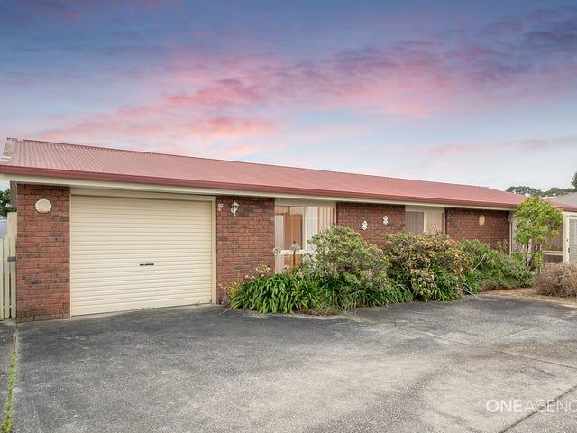 2/31A Park Street, Wynyard, Tas 7325