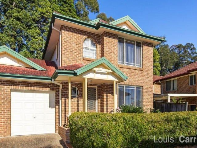 1/64 Purchase Road, Cherrybrook, NSW 2126