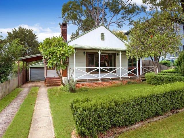 73 Morshead Street, North Ryde, NSW 2113
