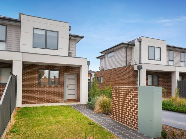 2/5 Downs Street, Pascoe Vale, Vic 3044
