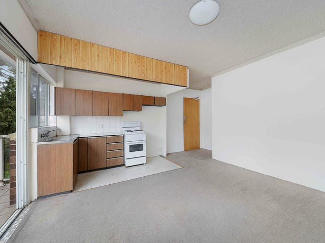 15/11 Westminster Ave, Dee Why, NSW 2099