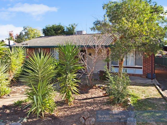 54 Quinn Street, Tamworth, NSW 2340