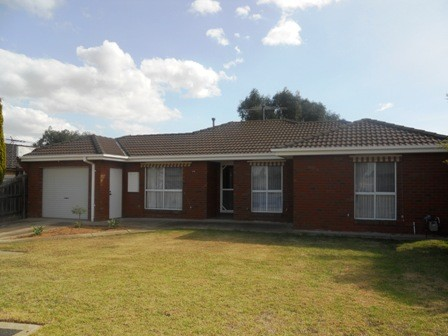 21 Churchill Court, Hoppers Crossing, Vic 3029