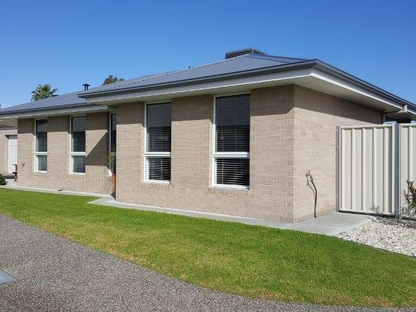 2/6 Annika Place, Albury, NSW 2640
