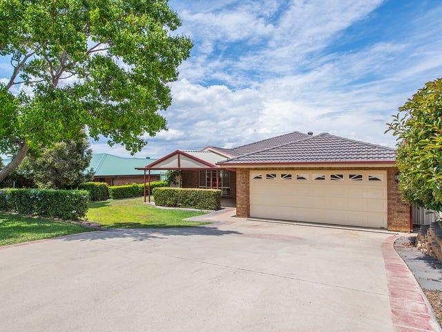 12 Fitzgerald Avenue, Muswellbrook, NSW 2333