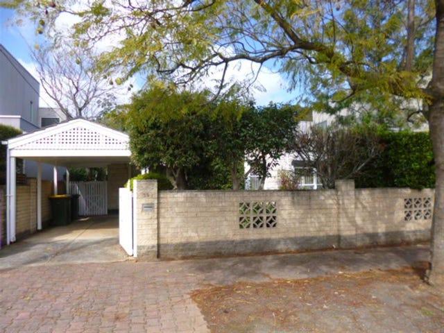 33 Malvern Avenue, Malvern, SA 5061