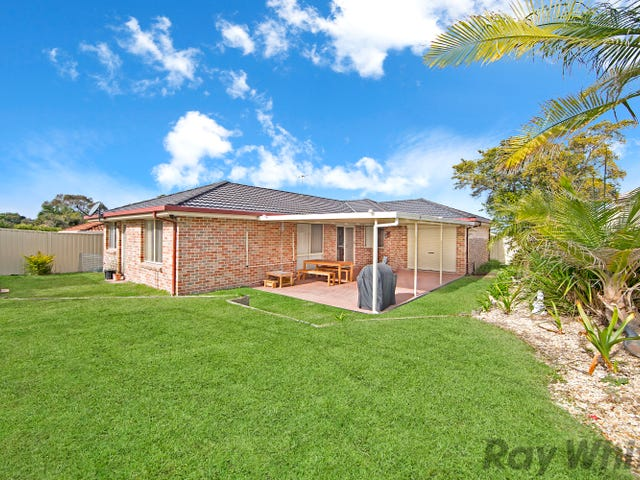 10 Bayside Street, Blue Haven, NSW 2262