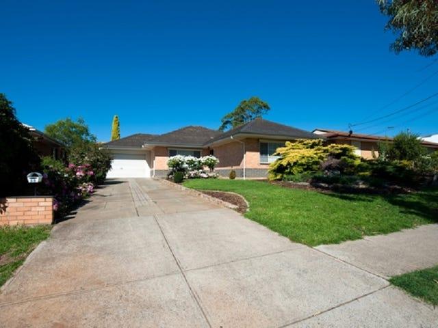50 Balmoral Road, Dernancourt, SA 5075