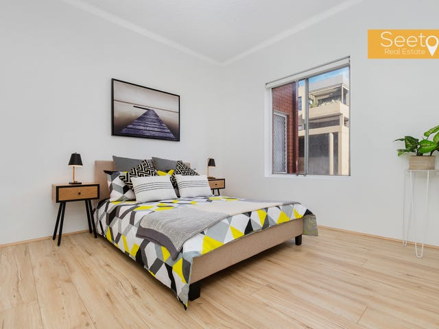 3/3 Baxter Avenue, Kogarah, NSW 2217