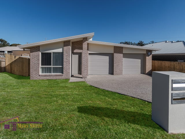 2/23 Innes Crescent, Bundamba, Qld 4304