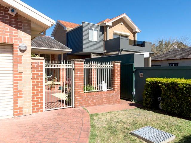 83A Russell Avenue, Sans Souci, NSW 2219