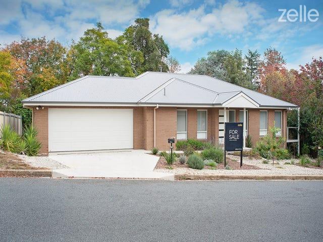 443 Percy Street, East Albury, NSW 2640