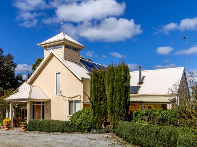 575 Canavans Road, Mount Eccles, Vic 3953