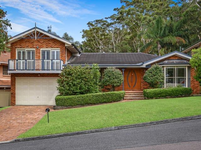 4 Boora Boora Road, Kincumber, NSW 2251
