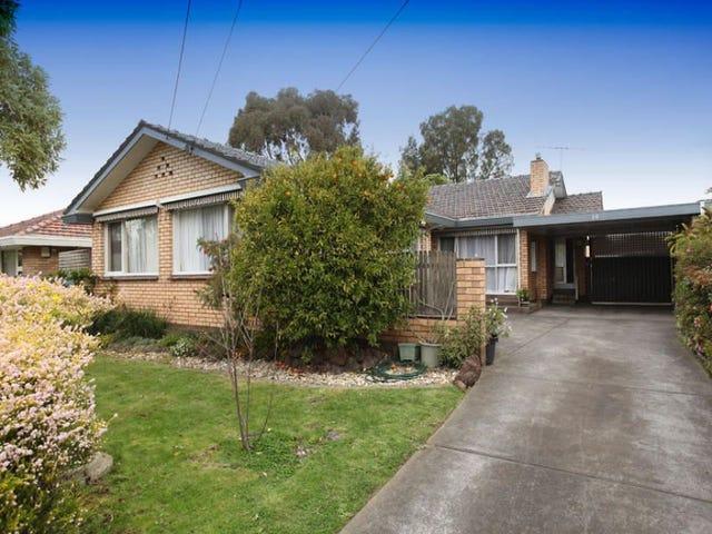 20 Cypress Avenue, Glen Waverley, Vic 3150