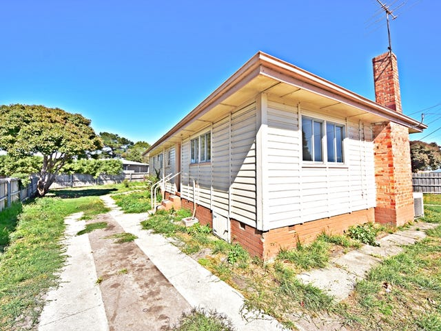 60 Main Road, George Town, Tas 7253