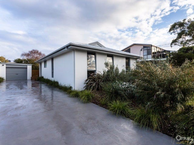 14 The Lee, Devonport, Tas 7310