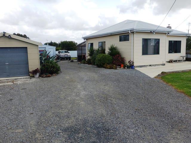 2  Rocklyn Road, Smithton, Tas 7330