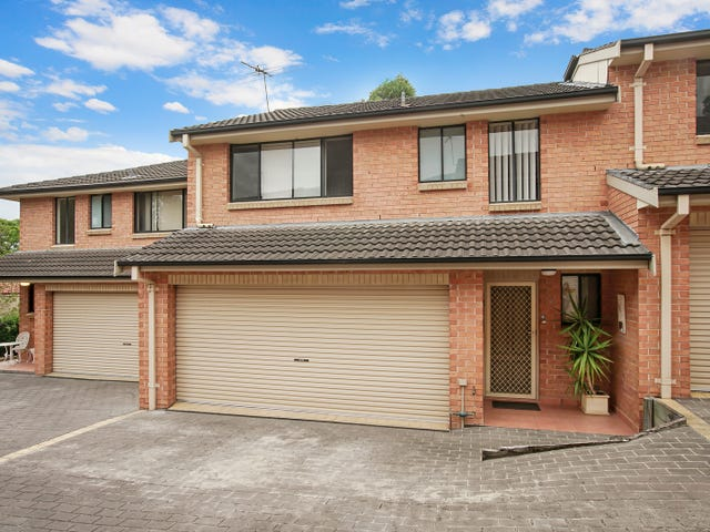 10/54-58 Coronation Road, Baulkham Hills, NSW 2153