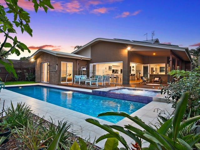 31 Ti Tree Avenue, Cabarita Beach, NSW 2488