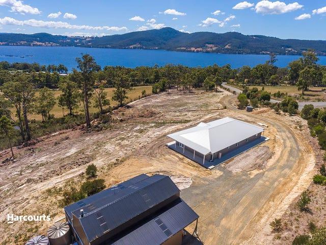 12 Swifts Road, Surges Bay, Tas 7116