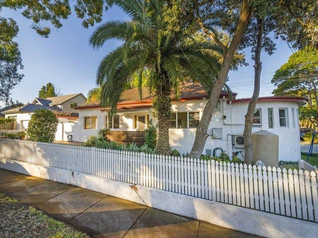 1 Robinson St, Chatswood, NSW 2067
