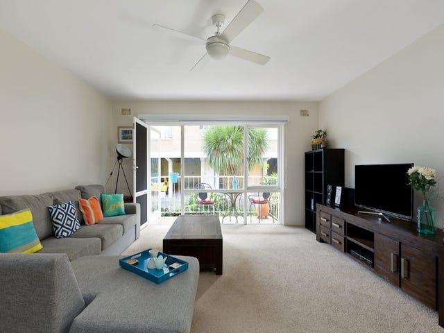 10/18 Hampden Road, Artarmon, NSW 2064