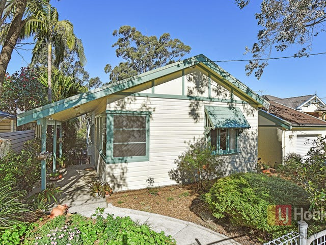 101 Pretoria Parade, Hornsby, NSW 2077