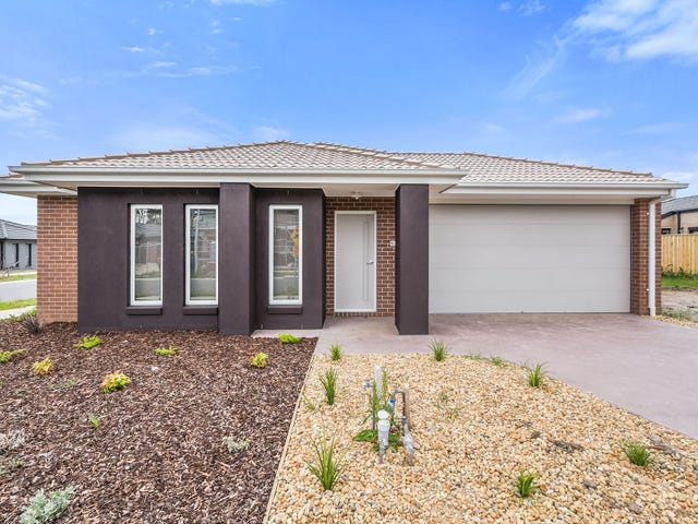 60 Aquatic Drive, Cranbourne West, Vic 3977