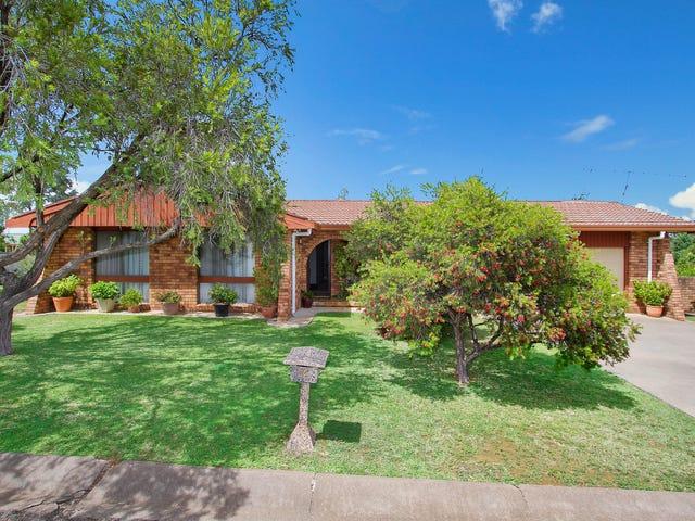 3 Inala Crescent, Tamworth, NSW 2340