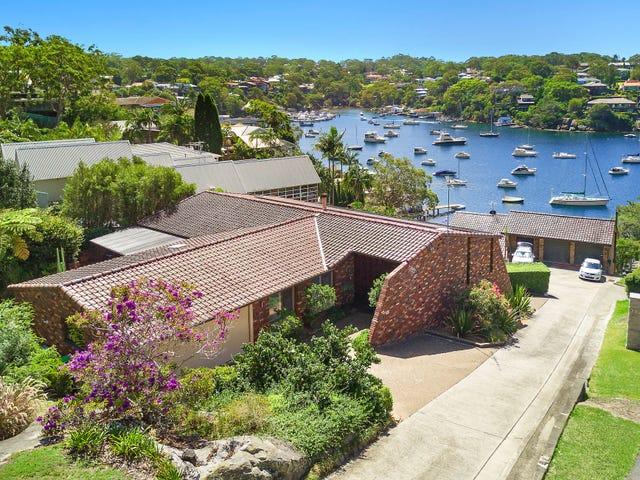 708 Port Hacking Road, Dolans Bay, NSW 2229