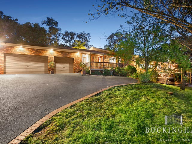 405-411 Reynolds Road, Eltham, Vic 3095