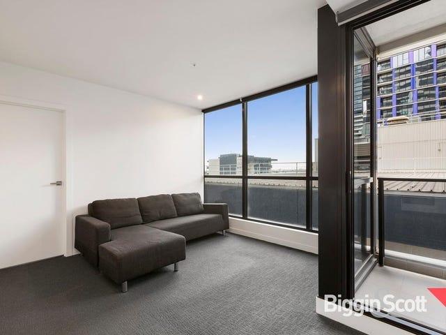 1212/410 Elizabeth Street, Melbourne, Vic 3000