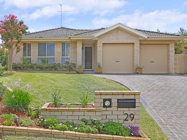 29 The Clearwater, Mount Annan, NSW 2567